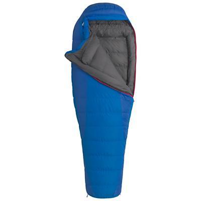 Marmot Women's Teton 15 Sleeping Bag