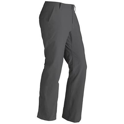 Marmot Men's Torrey Pant