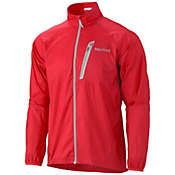 Marmot Men's Trail Wind Jacket