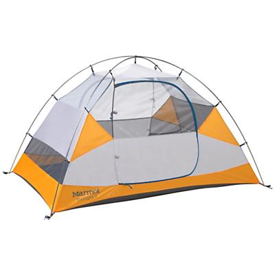 Marmot Traillight 2 Person Tent
