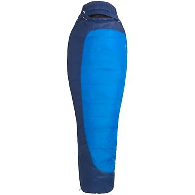 Marmot Trestles 15F Sleeping Bag