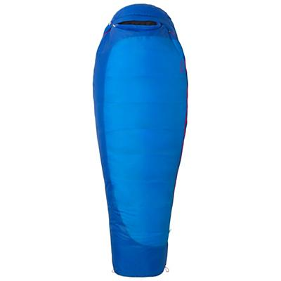 Marmot Women's Trestles 15 Sleeping Bag