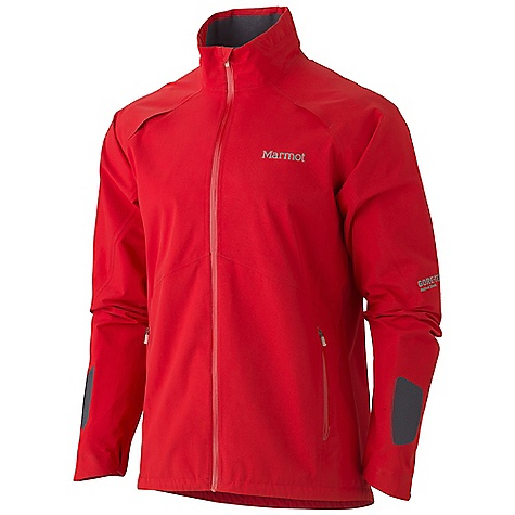 photo: Marmot Vector Jacket waterproof jacket