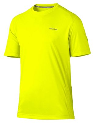 Marmot Men's Windridge SS Top