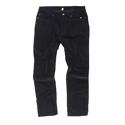 Analog Graves Cord Pants - Men's