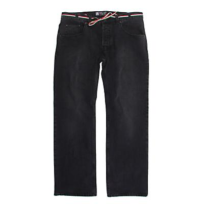 Matix Mike Mo Jeans - Men's