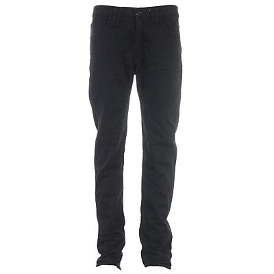 Analog Dylan Jeans - Men's