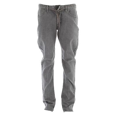 Matix Gripper Jeans - Men's