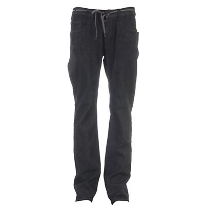 Matix MJ Signature Jeans - Men's