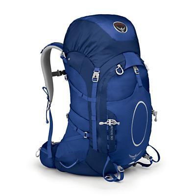 Osprey Atmos 50 Pack