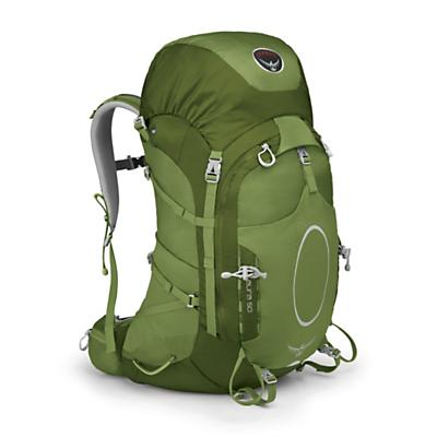 Osprey Women's Aura 50 Pack