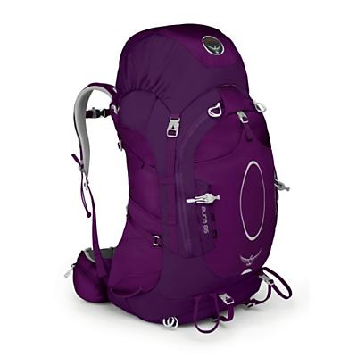 Osprey Women's Aura 65 Pack