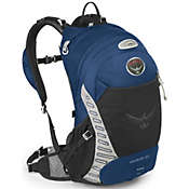 Osprey Escapist 20 Pack