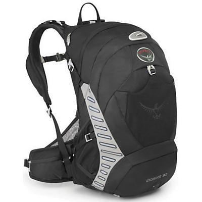 Osprey Escapist 30 Pack