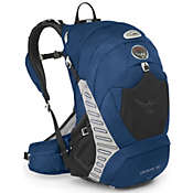 Osprey Escapist 30 Pack