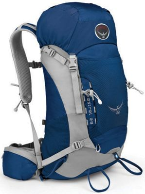Osprey Kestrel 28 Pack