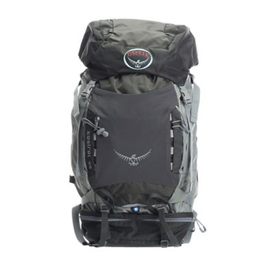 Osprey Kestrel 48 Pack