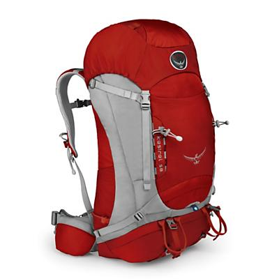 Osprey Kestrel 58 Pack