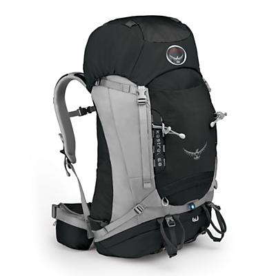 Osprey Kestrel 68 Pack
