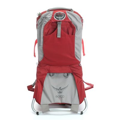 Osprey Poco Plus Pick your Color