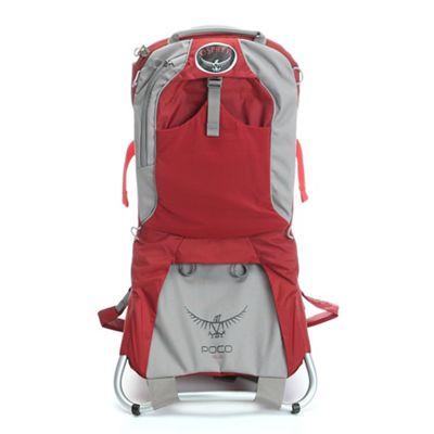 Osprey Poco Plus Pack