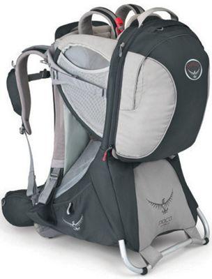 Osprey Poco Premium Pack