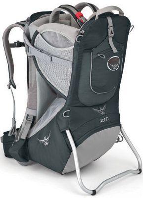 Osprey Poco Pack