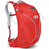 Osprey Syncro 20 Pack