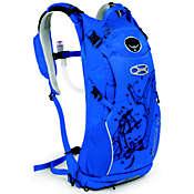 Osprey Zealot 10 Pack