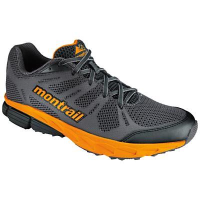 Montrail Men's Badwater Shoe