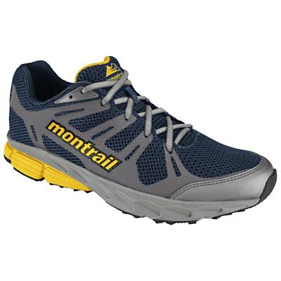 Montrail Men's Badwater Shoe