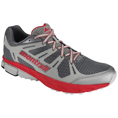 Montrail Women's Badwater Shoe
