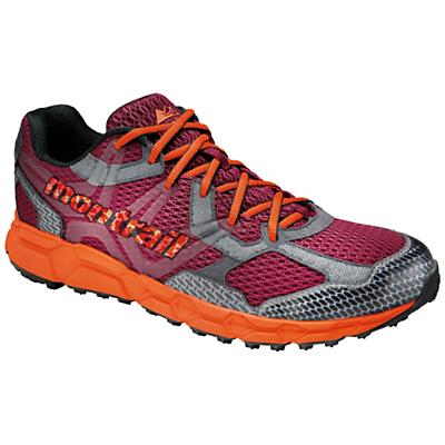 Montrail Men's Bajada Shoe