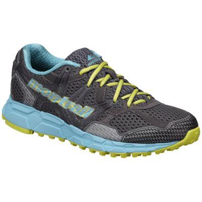 Montrail Women's Bajada Shoe