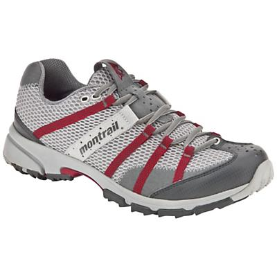 Montrail Men's Mountain Masochist II Shoe