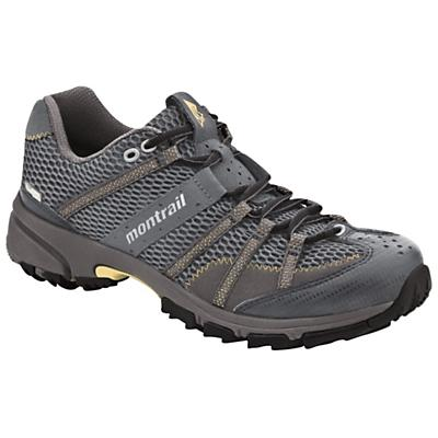 Montrail Women's Mountain Masochist II OutDry Shoe