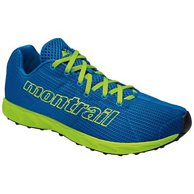 Montrail Men's Rogue Fly Shoe