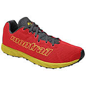 Montrail Women's Rogue Fly Shoe