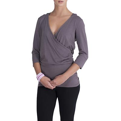 Lole Women's Meditation 2 Tunic