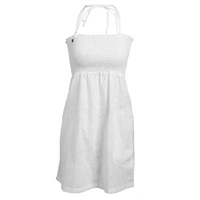 Lole Women's Sunlit Dress