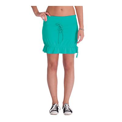 Lole Women's Touring Skirt
