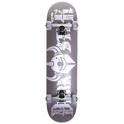 Darkstar Ruin Skateboard Complete