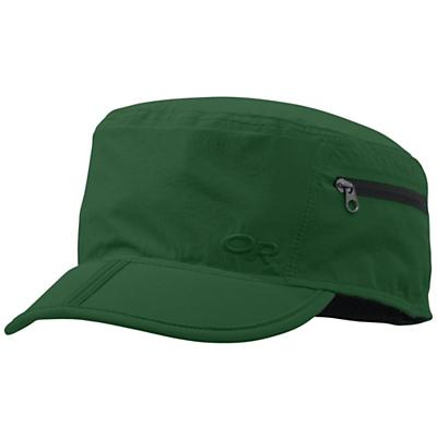 Outdoor Research Ferrosi Radar Cap