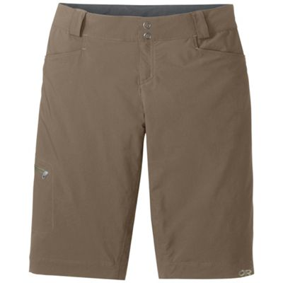 Outdoor Research Women's Ferrosi Short