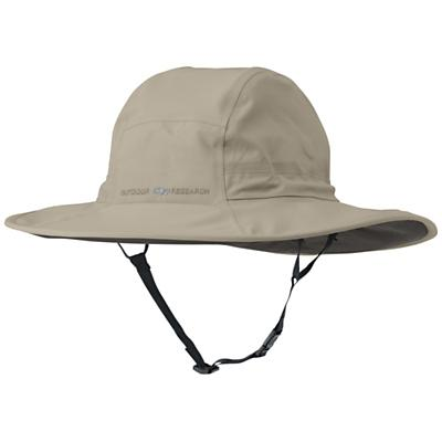 Outdoor Research Force 9 Sombrero