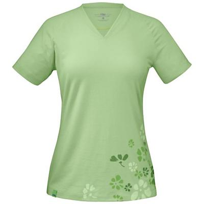 Outdoor Research Women's Frescoe Tee
