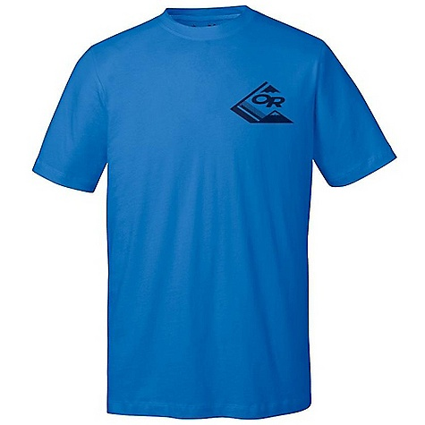 Outdoor Research Hydrologic Tech T-Shirt