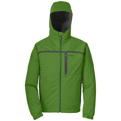 Outdoor Research Men's Mithrilite Jacket