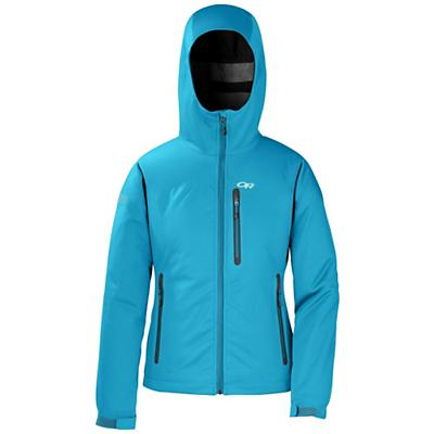 Outdoor Research Women's Mithrilite Jacket