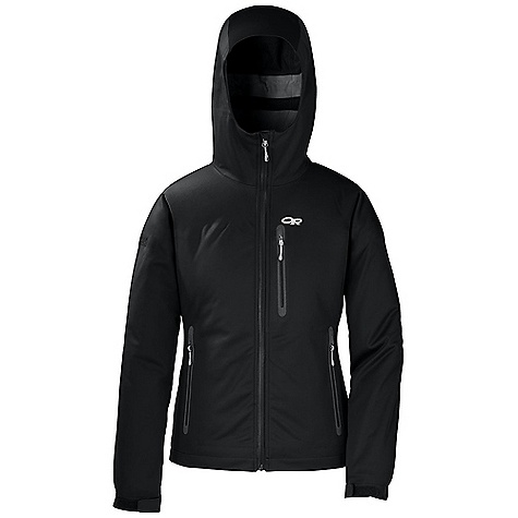 Outdoor Research Women's Mithrilite Jacket
